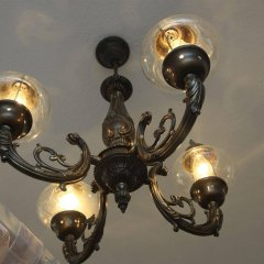 Kemerlihan Deluxe Hotel Чешме интерьер отеля