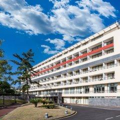 Отель Sao Miguel Park Hotel Португалия, Понта-Делгада - отзывы, цены и фото номеров - забронировать отель Sao Miguel Park Hotel онлайн фото 10