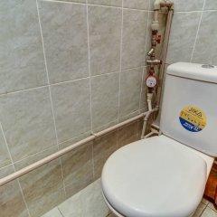 Апартаменты AG Apartment Kollontay 5-1 ванная