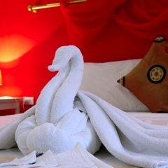 Отель Surin Sweet Пхукет фото 16