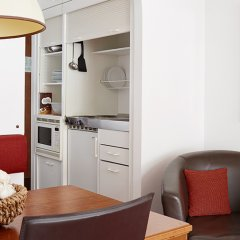 Living Hotel Nürnberg by Derag фото 6