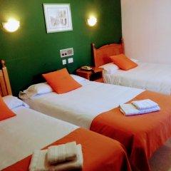 Отель Costa Andaluza Испания, Мотрил - отзывы, цены и фото номеров - забронировать отель Costa Andaluza онлайн детские мероприятия фото 2