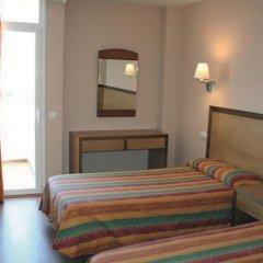 Отель Apartamentos Marthas Suite комната для гостей фото 3