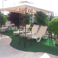 Marom Residence Romema Израиль, Хайфа - отзывы, цены и фото номеров - забронировать отель Marom Residence Romema онлайн фото 5