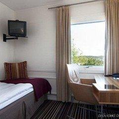 Отель Quality Hotel Panorama Швеция, Гётеборг - отзывы, цены и фото номеров - забронировать отель Quality Hotel Panorama онлайн детские мероприятия