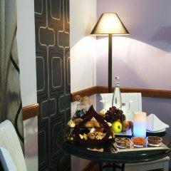Отель Royal Mirage Fes Марокко, Фес - отзывы, цены и фото номеров - забронировать отель Royal Mirage Fes онлайн фото 9