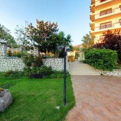 Отель Rapos Resort фото 9