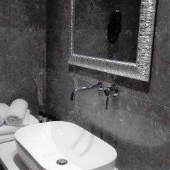 Отель Athenaeum Palace & Luxury Suites ванная