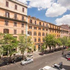 Отель B&B Leoni Di Giada Италия, Рим - отзывы, цены и фото номеров - забронировать отель B&B Leoni Di Giada онлайн фото 3
