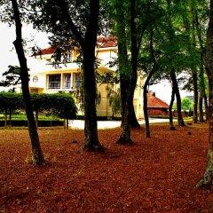 Отель Cadasa Resort Dalat Вьетнам, Далат - 1 отзыв об отеле, цены и фото номеров - забронировать отель Cadasa Resort Dalat онлайн детские мероприятия фото 2