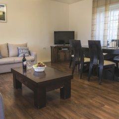 St Andrews Guest House Израиль, Иерусалим - отзывы, цены и фото номеров - забронировать отель St Andrews Guest House онлайн комната для гостей фото 2