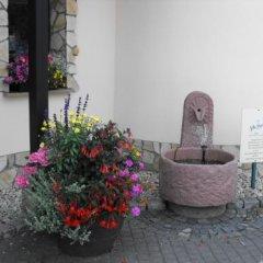 Отель Ringhotel Villa Moritz интерьер отеля фото 3