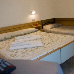 Отель 21 Riccione Италия, Риччоне - отзывы, цены и фото номеров - забронировать отель 21 Riccione онлайн детские мероприятия фото 2