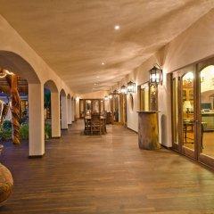 Отель Villa Captiva Мексика, Сан-Хосе-дель-Кабо - отзывы, цены и фото номеров - забронировать отель Villa Captiva онлайн спа фото 2