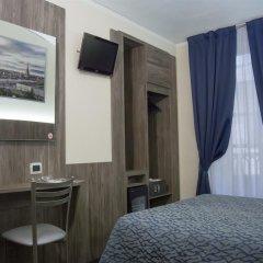 Отель Urbani Италия, Турин - 1 отзыв об отеле, цены и фото номеров - забронировать отель Urbani онлайн удобства в номере фото 2
