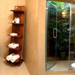 Отель Siddhalepa Ayurveda Health Resort Шри-Ланка, Ваддува - отзывы, цены и фото номеров - забронировать отель Siddhalepa Ayurveda Health Resort онлайн сауна