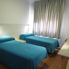 Hostel Almansa комната для гостей фото 3
