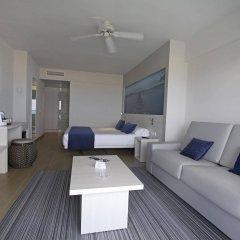 Club Hotel Tonga Mallorca комната для гостей фото 2