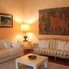 Отель Tenuta I Massini Италия, Эмполи - отзывы, цены и фото номеров - забронировать отель Tenuta I Massini онлайн комната для гостей фото 3