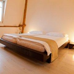 Отель Seestrasse Apartments Drei Koenige Швейцария, Цюрих - 1 отзыв об отеле, цены и фото номеров - забронировать отель Seestrasse Apartments Drei Koenige онлайн детские мероприятия