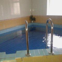 Гостиница Лагуна в Анапе отзывы, цены и фото номеров - забронировать гостиницу Лагуна онлайн Анапа бассейн фото 2