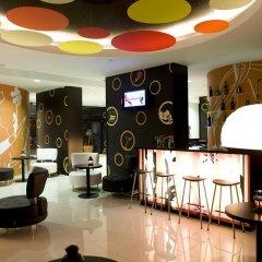 Отель Star Inn Porto интерьер отеля фото 3