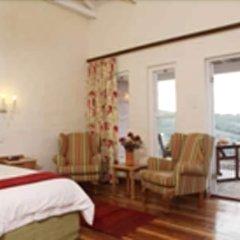 Отель Zuurberg Mountain Village Южная Африка, Аддо - отзывы, цены и фото номеров - забронировать отель Zuurberg Mountain Village онлайн комната для гостей