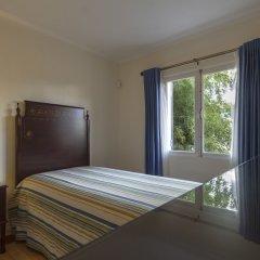 Отель Quinta da Mó комната для гостей фото 5