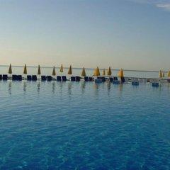 Отель Majesty Club Kemer Beach фото 3