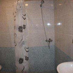 Амротс Отель Вайк ванная