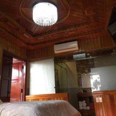 Отель Khamy Riverside Resort в номере