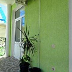 Гостиница Shartrez Guest House в Анапе отзывы, цены и фото номеров - забронировать гостиницу Shartrez Guest House онлайн Анапа фото 9
