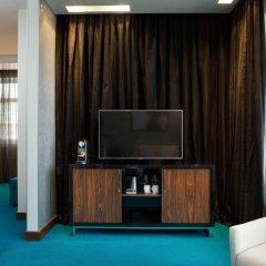 Отель Radisson Resort & Residences Zavidovo Вараксино удобства в номере фото 2