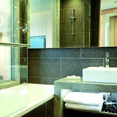 Dedeman Gaziantep Hotel & Convention Center ванная фото 2