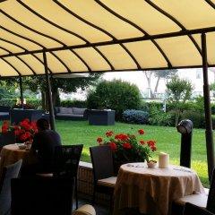 Отель Casaalbergo La Rocca Италия, Ноале - отзывы, цены и фото номеров - забронировать отель Casaalbergo La Rocca онлайн помещение для мероприятий фото 2