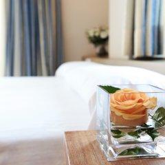 Отель Prestige Mar Y Sol Курорт Росес в номере фото 2