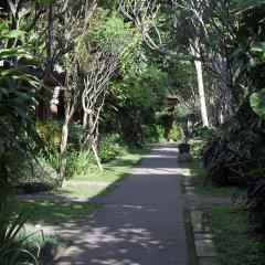 Отель Matahari Bungalow фото 2