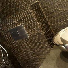Отель N9 Boutique Apartments Бельгия, Брюссель - отзывы, цены и фото номеров - забронировать отель N9 Boutique Apartments онлайн фото 9