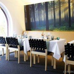 Отель Huoneisto-Helka фото 3