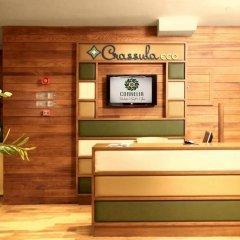 Cornelia De Luxe Resort Турция, Белек - отзывы, цены и фото номеров - забронировать отель Cornelia De Luxe Resort - All Inclusive онлайн интерьер отеля фото 3