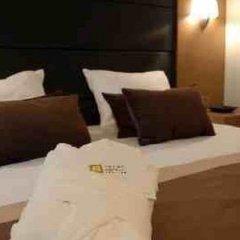 Отель B-aparthotel Grand Place Бельгия, Брюссель - 2 отзыва об отеле, цены и фото номеров - забронировать отель B-aparthotel Grand Place онлайн в номере фото 2