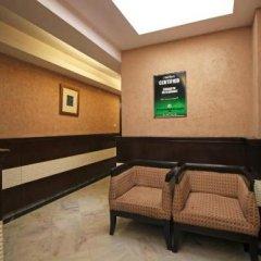 Отель Swagath New Delhi Индия, Нью-Дели - отзывы, цены и фото номеров - забронировать отель Swagath New Delhi онлайн сауна