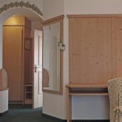 Beauty & Vital Hotel Maria Карано сауна