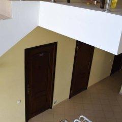 Гостиница Ниагара интерьер отеля фото 3