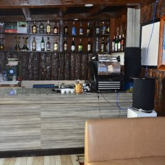 Отель Lekali Homes Непал, Катманду - отзывы, цены и фото номеров - забронировать отель Lekali Homes онлайн гостиничный бар