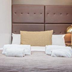 Отель Sweet Inn Apartments Passeig de Gracia - City Centre Испания, Барселона - отзывы, цены и фото номеров - забронировать отель Sweet Inn Apartments Passeig de Gracia - City Centre онлайн детские мероприятия