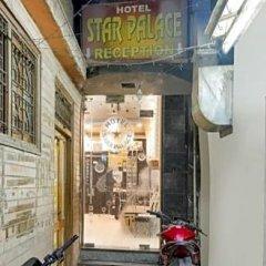 Hotel Star Palace Paharganj in New Delhi, India from 19$, photos, reviews - zenhotels.com photo 4