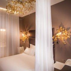 Hotel Legend Saint Germain by Elegancia фото 2