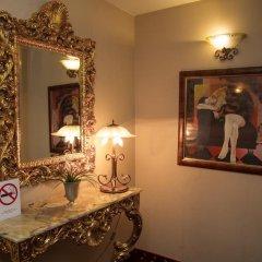 Гостиница Бутик-Отель Автор в Санкт-Петербурге - забронировать гостиницу Бутик-Отель Автор, цены и фото номеров Санкт-Петербург удобства в номере