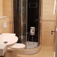 Отель Villa Lalee Германия, Дрезден - отзывы, цены и фото номеров - забронировать отель Villa Lalee онлайн фото 34
